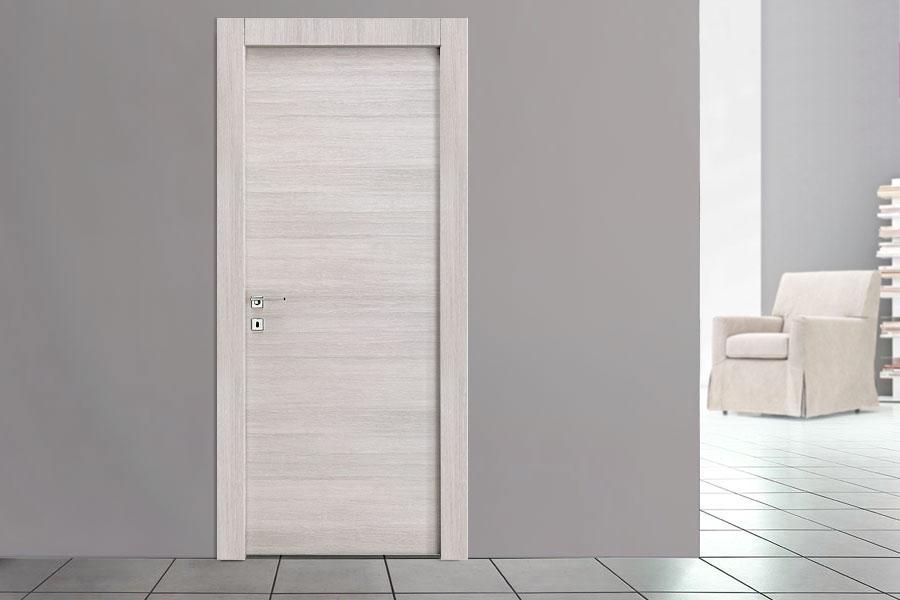 Porte interne base 2 serramenti - Offerta porte da interno ...