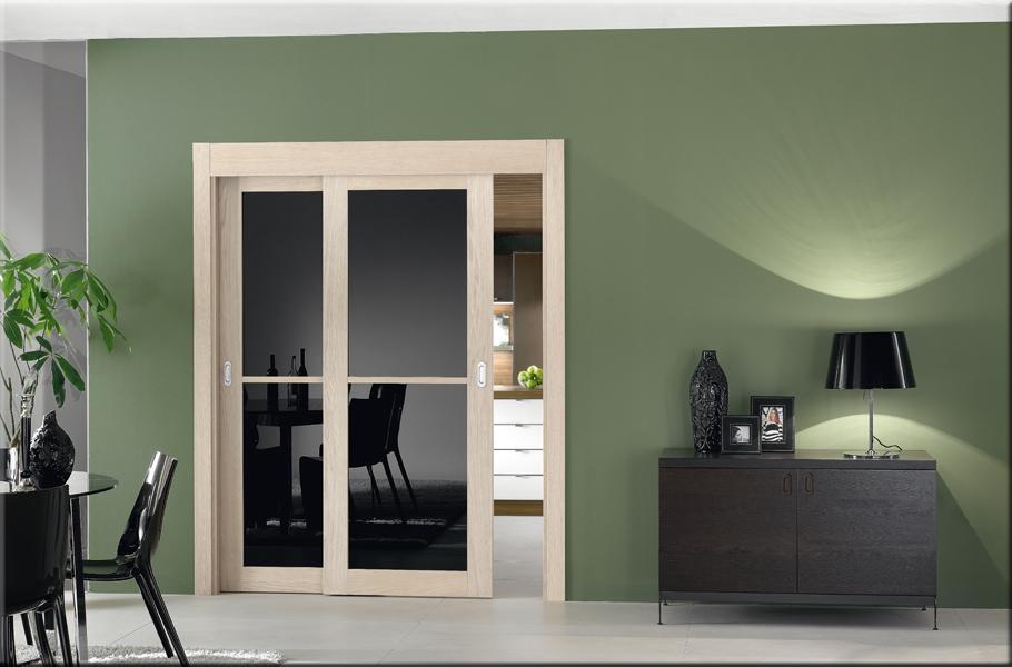 Installazione porte e finestre a modena base 2 serramenti - Porte e finestre modena ...