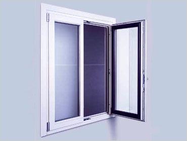 Porte interne e finestre base 2 serramenti - Detrazioni fiscali porte interne ...